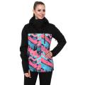 Gsou snow - Куртка с влагостойкой мембраной
