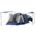 King Camp - Вместительная палатка 4084 Capri