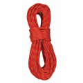 Sterling Rope - Верёвка SuperStatic2