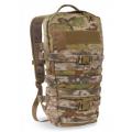 Tasmanian Tiger - Рюкзак тактический TT Essential Pack MK II MC 9