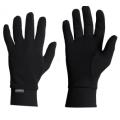 Odlo - Техничные перчатки Warm