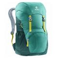 Deuter - Рюкзак функциональный для детей Junior 18