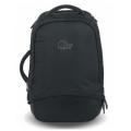 Lowe Alpine - Рюкзак для треккинга Cloud 35