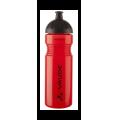 Vaude - Бутылка для воды Outback Bike Bottle 0.75L