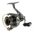 Shimano - Катушка рыболовная 15 Twinpower 1000 PGS