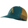 Arcteryx - Летняя кепка Fractus Trucker