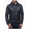 KÜHL - Куртка легкая для мужчин M's Firefly Hoody