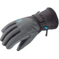 Salomon - Перчатки женские Gloves Force GTX