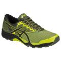 Asics - Легкие кроссовки Gel-Fujitrabuco 6