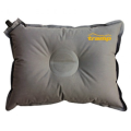 Tramp - Удобная самонадувающаяся подушка TRI-008