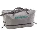 Patagonia - Баул для активного отдыха Stormfront Wet/Dry Duffel 65