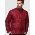Jack Wolfskin - Утепленная куртка Jwp thermic one jacket M