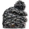 Chaos - Теплая шапка Fiji