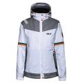 Trespass - Куртка горнолыжная женская Rosan