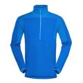 Norrona - Легкий пуловер Falketind Warm 1 Stretch Sweater