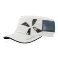 Shimano - Кепка треккинговая XEFO Wind-Fit Work Cap Regular Size