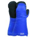 Rab - Утепленные рукавицы Endurance