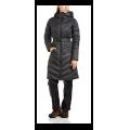 Marmot - Пальто элегантное Wm's Toronto Jacket