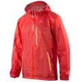 Sivera - Мембранная куртка Стякуш 3.0