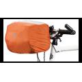 Vaude - Яркий чехол на сумку Raincover for handle bar bag