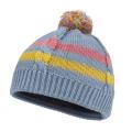 Satila - Городская оригинальная шапка для детей Lamy