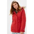 Merrell - Куртка утеплённая для девушек