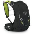 Osprey - Спортивный рюкзак Duro 15