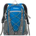 KING CAMP - Рюкзак для отдыха 3305 APPLE