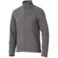 Marmot - Кофта утепленная флисовая Drop Line Jacket