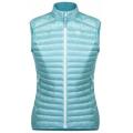 Montura - Жилет для занятия спортом Must Light Vest