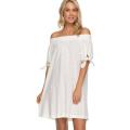 Roxy - Свободное платье для женщин