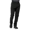 Jack Wolfskin — Спортивные брюки Zenon Softshell М
