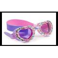 Вling2o - Яркие очки для плавания Jungj8g