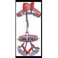 Camp - Привязь для спасательных работ Air Rescue Evo Sit