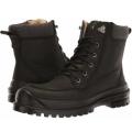 Kamik - Качественные зимние ботинки Griffon2