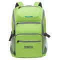 Grizzly - Молодежный рюкзак 24