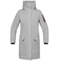 Red Fox - Пальто женское пуховое Arctica II
