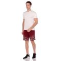 Adidas - Шорты баскетбольные Elec Short 2