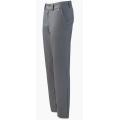 Sivera - Штаны для женщин Танок 3.1 ПД