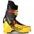 La Sportiva - Мужские горнолыжные болтинки Syborg