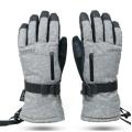 Copozz - Водонепроницаемые перчатки для сноуборда