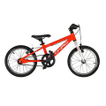 Onro - Городской велосипед Onro 16