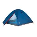 Trek Planet - Палатка туристическая двухместная Dallas 2