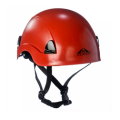 Вертикаль - Каска для высотных работ IR 1410-1