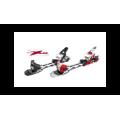 Hagan - Легкие крепления для ски-тур Z02