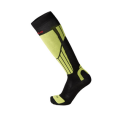 Mico - Носки высокие для сноуборда Natural Performance ski socks with merino wool