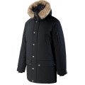Sivera - Зимняя мужская куртка Стоян 3.1