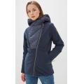 Merrell - Женская демисезонная куртка