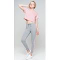 Твое - Мягкие брюки для женщин