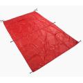 Sivera - Защита дна палатки Пифарь footprint